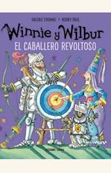 Papel WINNIE Y WILBUR