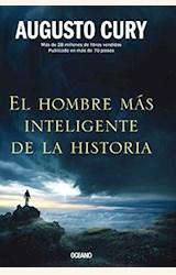 Papel EL HOMBRE MÁS INTELIGENTE DE LA HISTORIA