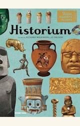 Papel HISTORIUM