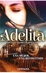 E-book Adelita