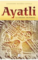 E-book Ayatli