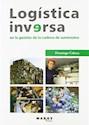 Libro Logistica Inversa En La Gestion Cadena De Suministro