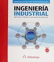 Libro Ingenieria Industrial . Metodos Y Tiempos