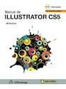 Libro Manual De Illustratior Cs5