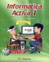 Libro 1. Informatica Activa