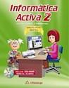 Libro 2. Informatica Activa