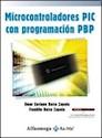 Libro Microcontroladores Pic Con Programacion Pbp