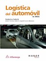 Libro Logistica Del Automovil
