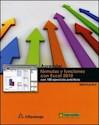 Libro Aprender Formulas Y Funciones Con Excel 2010