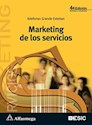 Libro Marketing De Los Servicios