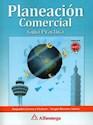 Libro Planeacion Comercial