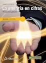 Libro La Energia En Cifras