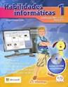 Libro 1. Habilidades Informaticas