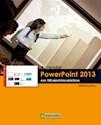 Libro Aprender Powerpoint 2013