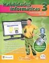 Libro 3. Habilidades Informaticas