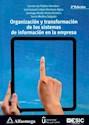 Libro Organizacion Y Transformacion De Los Sistemas De Informacion En La Empresa