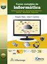 Libro Curso Completo De Informatica