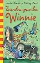 Libro Zumba - Pumba , Winnie