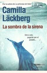 Papel LA SOMBRA DE LA SIRENA (TB)