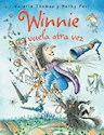 Libro Winnie Vuela Otra Vez