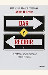Papel DAR Y RECIBIR