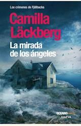 Papel LA MIRADA DE LOS ANGELES