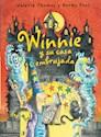 Libro Winnie Y Su Casa Embrujada