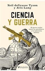 E-book Ciencia y guerra