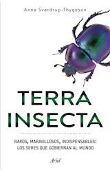 E-book Terra insecta