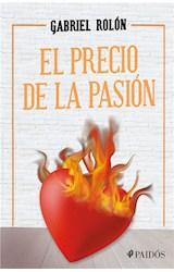 E-book El precio de la pasión (Edición mexicana)