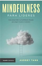 E-book Mindfulness para líderes