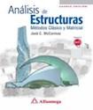 Libro Analisis De Estructuras
