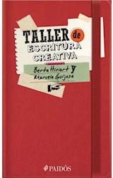 E-book Taller de escritura creativa