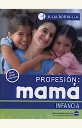 Papel PROFESIÓN: MAMÁ