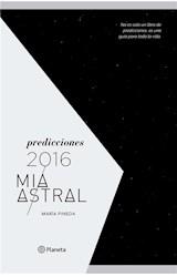 E-book Predicciones  2016