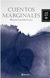 E-book Cuentos Marginales