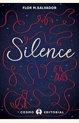 Papel SILENCE