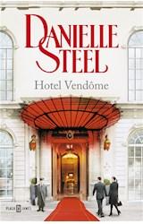 E-book Hotel Vendôme