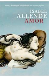 E-book Amor