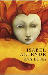 E-book Eva Luna