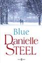Libro Blue