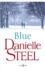 E-book Blue