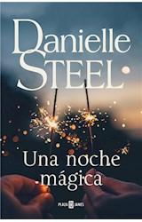E-book Una noche mágica