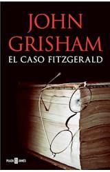 E-book El caso Fitzgerald