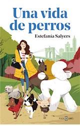 E-book Una vida de perros