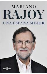 E-book Una España mejor
