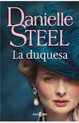 E-book La duquesa