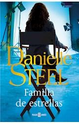 E-book Familia de estrellas