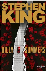 E-book Billy Summers (edición en español)