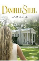 E-book Luces del sur